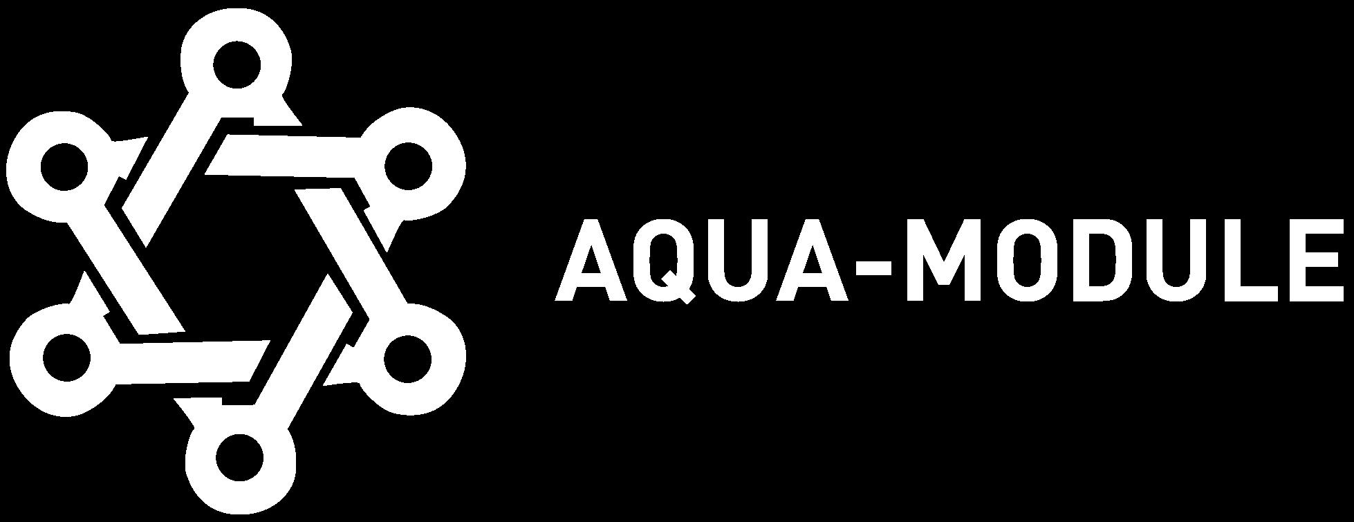logo-2 - white