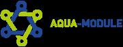 Aqua Module