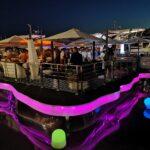 aqua-module-structure-flottante-bouets-lumineuses